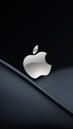 apple wallpaper iphone apple iphone iphone wallpapers black wallpaper cool wallpaper