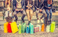E-marchands, à vos agendas ! Suivez le guide pour booster vos ventes en 2017 ! https://www.webmarketing-com.com/2017/02/16/55968-infographie-10-dates-cles-de-commerce-france