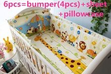 Cheap bed set design, Buy Quality bed sets full directly from China bed set Suppliers: Promotion! Cotton Baby Bedding sets Baby Cot Bed Bumper Set For Newborn Cot Set , include(bumpers+sheet+pillow cover) Forest Crib Bedding, Baby Cot Bedding Sets, Baby Cot Sets, Baby Crib Bumpers, Girls Bedding Sets, Baby Nursery Bedding, Baby Cribs, Cot Bumper, Cotton Bedding