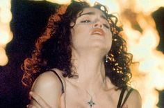 This Week in Billboard Chart History: In 1989, Madonna's 'Prayer' Was Heard Loud and Clear | Billboard