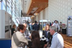 KPMG @ YPO 2014 Global EDGE Conference:   At the #YPO 2014 Global EDGE Conference