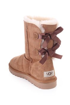 04f412d0725 14 Best UGG Australia '13 images in 2014 | Berry, Blueberries, Blueberry