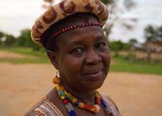 education, child marriage laws, Malawi, Theresa Kachindamoto