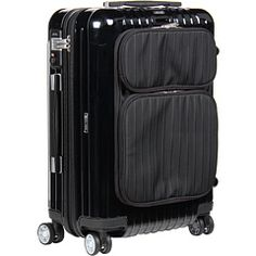 00d00ab4a1d No results for Rimowa salsa deluxe hybrid 21 cabin multiwheel