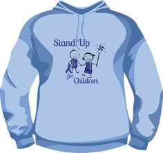 Child Abuse Awareness by Lynn Tolson on Etsy Human Trafficking, Awareness Ribbons, Domestic Violence, Sorority, Little Ones, Children, Etsy, Young Children, Boys