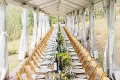 white+white weddings and events Brisbane-Sydney-weddings-best-of-white-white-weddings-events