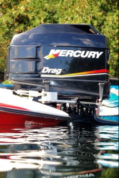 Bf Be A F Eb F Boat Engine Bass Boat on 1965 Mercury 650 Outboard Motor