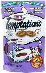 Coupon $0.50 off Temptations Treats for Cats   http://www.thefreebiesource.com/?p=169288