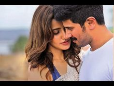 Roshomon Lyrics : Roshomon Song from Solo is composed by Prashanth Pillai and lyrics are written by Harinaryanan, starring Dulquer Salmaan, Neha Sharma. Movies Malayalam, Mahal Kita, Cute Celebrity Couples, Celebrity Updates, Love Song Quotes, Actor Picture, Actors Images, Movie Wallpapers, Cute Actors