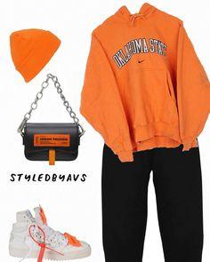 Hooded Jacket, Photoshoot, Cool Stuff, Sweatshirts, Sweaters, Jackets, Style, Fashion, Jacket With Hoodie