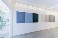 Conversando sobre Arte entrevista com a artista Shizuê Sakamoto  http://arteseanp.blogspot.com