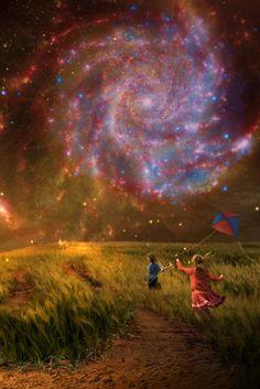 A ousada iniciativa NExSS, da Nasa, vai procurar sinais de vida em outros planetas
