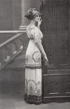 Ca. 1912