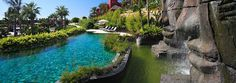 Hotel de lujo 5 estrellas Asia Gardens | Alicante | Costa Blanca |Altea|Benidorm| España