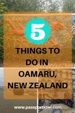 Wee getaways can help a travel itch as mentioned in my Wanaka adventure. I want to share with you all 5 Things to do in Oamaru, New Zealand. New Zealand Houses, New Zealand South Island, Travel Photos, Travel Tips, Travel Ideas, New Zealand Travel, Australia Travel, Travel Inspiration, Stuff To Do