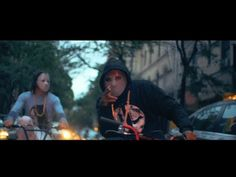 """MommyFrazzled Videos That Caught My Eye: A$AP Rocky releases all-new music video """"Angels"""""""