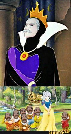 Rwby weiss humour The accuracy is painful Anime Ai, Rwby Anime, Full Metal Alchemist, Log Horizon, Geeks, Fanart Rwby, Teen Titans, Red Like Roses, Rwby Memes