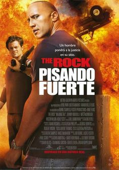 Pisando fuerte (2004) tt0351877 CC