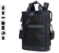 Las mejores mochilas para portátil de mujer 2021 Mini Mochila, Unisex, Backpacks, Bags, Shopping, Fashion, Small Backpack, Modern Women, Handbags