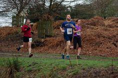 With thanks to Sevenoaks Camera Club Rotary, Thankful, Club, Running, People, Keep Running, Why I Run, People Illustration, Folk