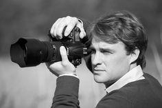 Ed Shepherd - Ed Shepherd Photography - Cotswolds