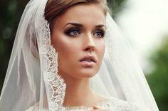 Trucco sposa 2015: il make up per essere splendide nel giorno del sì [FOTO] - NanoPress Donna