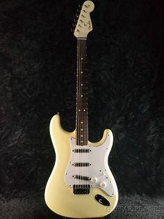 www.guitarplanet.co.jp sp sea data 1001 r 5077_2.jpg