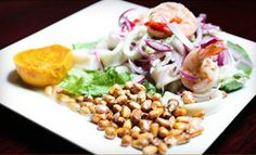 Groupon - Spanish and Peruvian Dinner with Sangria for Two or Four at Tu Casa Restaurant (Up to 71% Off) in Astoria. Groupon deal price: $15.00