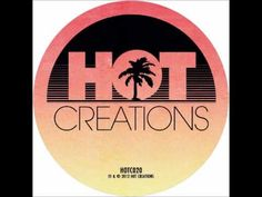 """Funky Fat & Digitaria - You Bring Me Down ... """"Masochist EP"""" - Released 11/06/2012 - Label: #HotCreations - #HotNatured"""