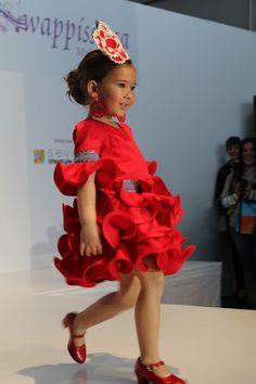Flamencoco.