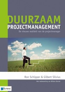 Projectmanagement, Best Practice, Projects, Career, Authors, Log Projects, Carrera, Freshman Year