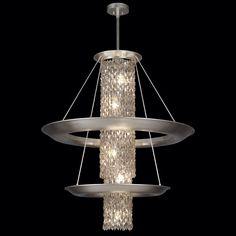 813240ST | Fine Art Lamps