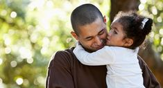 Your 23-month-old's social and emotional development: Looking up to big kids