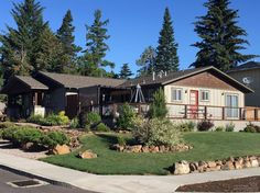 Residential Property For In Bend Or Mls Learn More From Fred Real Estate Group Of Central Oregon