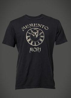 Sheehan & Co. Memento Mori