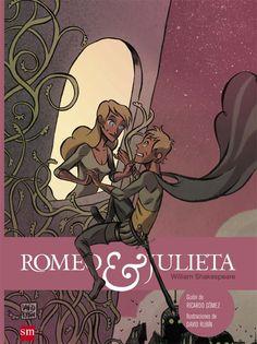 Romeo y Julieta William Shakespeare, Romeo And Juliet, Disney Characters, Fictional Characters, Aurora Sleeping Beauty, Disney Princess, Movie Posters, Verona, David