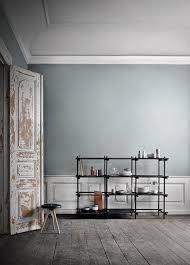 colori pareti vintage - Cerca con Google