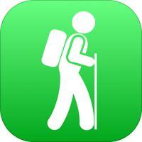 Topo Maps+ by Glacier Peak Studios LLC