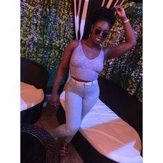 💎 💎💎💎 IG >>> mscocovelvet 🍫  #Chocolate #Melanin #Blackwomen #Liberian #Beautiful #Gloup #Purple #Mermaid #Barbie #Unicorn #ChocolateBunny #Cocovelvet Summer16 #Kickoff #memorialdayweekend #VA #ATL #Model #Actress