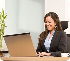 We all know that it is not so easy to beat from pecuniary crisis instant attention. These are unusual condition when you need same day bad credit loans such as in case of mid-month emergency but due to fixed monthly income you can't do anything. In this condition these loans offer you a helping hand to resolve your monetary bothers.