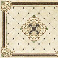 House Floor Design, Home Stairs Design, Mosaic Tile Designs, Floor Patterns, Bespoke Design, Marquetry, Marbles, Gazebo, Tattoo