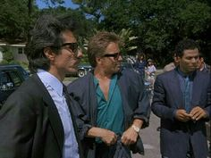 Filming locations for Shadow in the Dark. Episode 50 of Miami Vice. Don Johnson, Nash Bridges, Eric Roberts, Merrie Melodies, Michael Thomas, Cinema, American Crime, Miami Vice, Hollywood Icons
