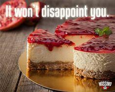 Massimo Timisoara. #dessert #food #desserts #yummy #amazing #sweet #cake #icecream #delicious #tasty #eat #hungry #foodpics