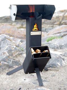 Картинки по запросу apostol rocket stove size