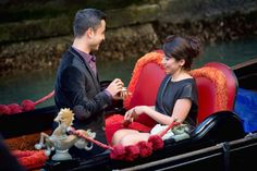 Laura Lee, Photos, Italy, Engagement, Wedding, Weddings, Engagements, Venice, Photography