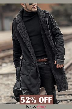 264dd5e3308bd8 Get Your New Winter Warm Coat  mensfashion  winter  coat Winter Coat