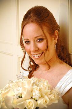 Brides Cosmetics 100