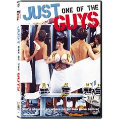 Just One of the Guys, Movies Girl Falling, Falling In Love, The Tenses, Get Movies, One Of The Guys, Summer Jobs, Fitness Motivation Pictures, Video On Demand, Dvd Blu Ray