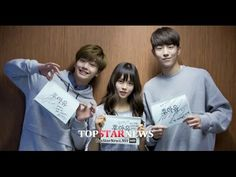 Who ^ Are ^ You: School 2015 Episode 4 Eng Sub -후아유 - 학교 2015 4화 Engish ...