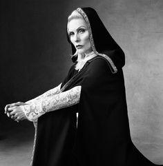 Debbie-Harry-Victor-Demarchelier-Vogue-Spain-05